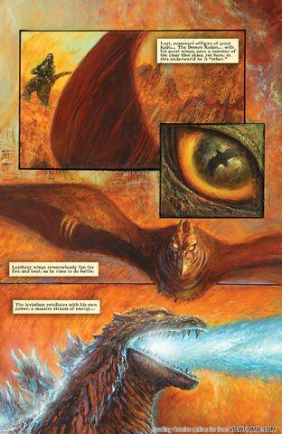 File:Godzilla In Hell Issue 2 pg4.jpg