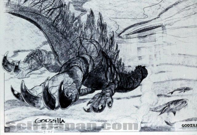 File:Godzilla Battles US Navy.jpg