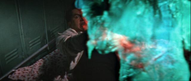 File:The H-Man - Screenshot - 17 - Victim numero quatro.png