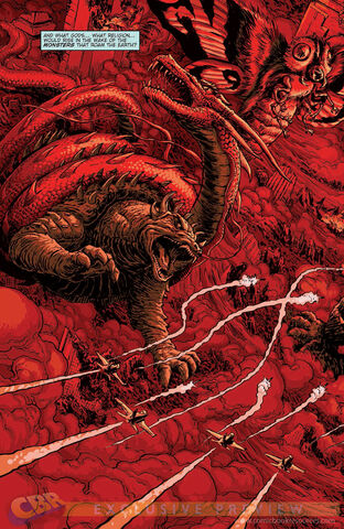 File:Godzilla Cataclysm Preview 003.jpg
