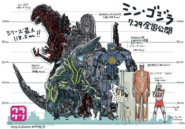 File:Shingoji szieimage.jpeg