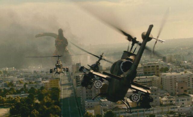 File:Shingoji vs Apache helicopters.jpeg
