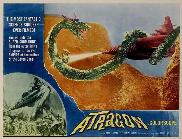File:Atragon American Poster Thing.jpg