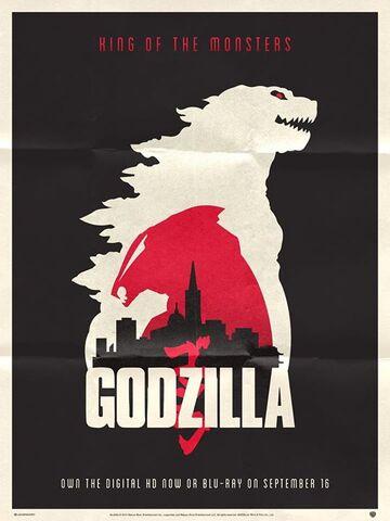 File:Godzilla 2014 Home Video Poster.jpg