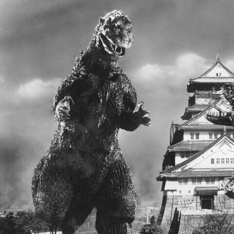 File:ShodaiGoji Godzilla 1955.jpg