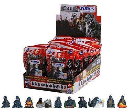 File:Godzilla 2016 figure puppetsimage.jpeg