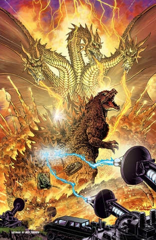 File:KINGDOM OF MONSTERS Issue 5 CVR B Art.png
