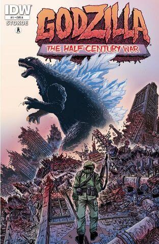 File:HALF-CENTURY WAR Issue 1 CVR A Comixology.jpg