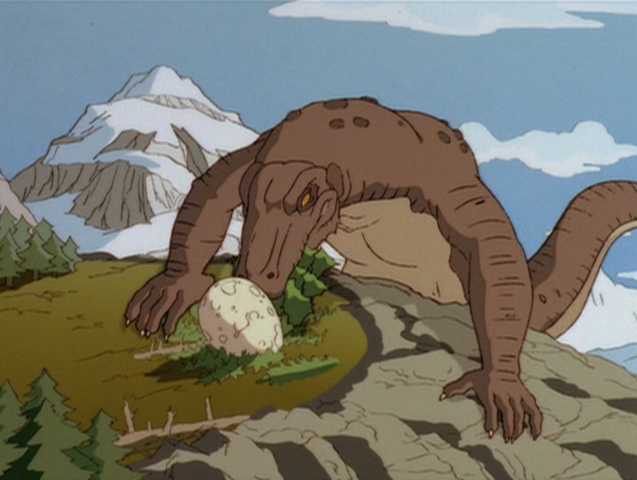File:Komodithrax and egg.png