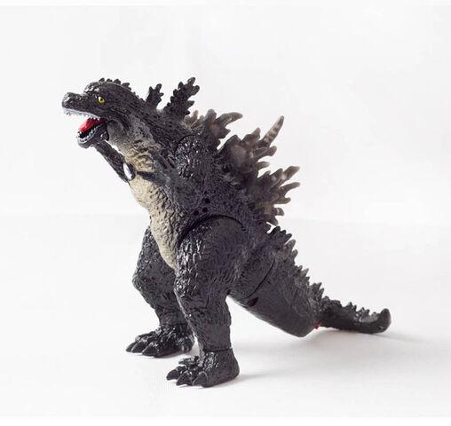 File:Novel Style Godzilla 2.JPG