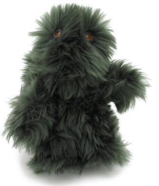 File:Toy Hedorah Mini ToyVault Plush.png