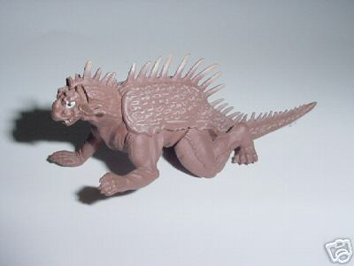 File:Varan From Godzilla Gashapon.jpg
