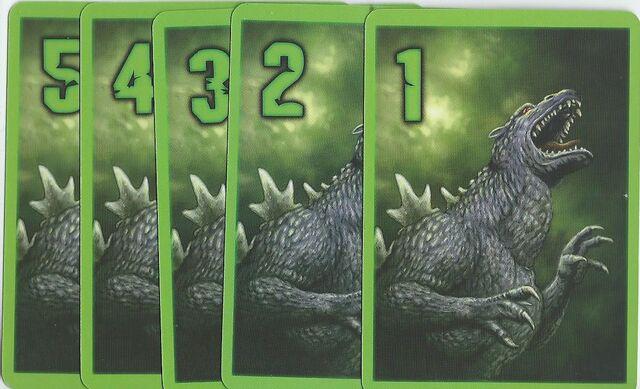 File:GODZILLA STOMP - Monsters - Godzilla.jpg