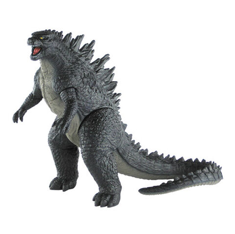 File:Bandai Creation Godzilla 2014.jpg