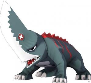 File:Monster Gear Guiron.jpg