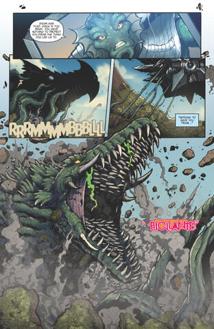 File:RULERS OF EARTH Issue 8 - Page 7.jpg