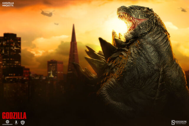 File:Sideshow Collectibles Godzilla 2014 Website 3.jpg
