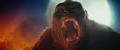 Kong Skull Island - Trailer 2 - 00032