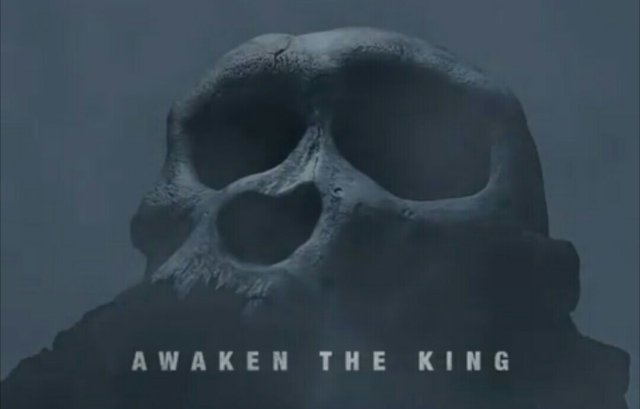 File:Kong teaser poster.jpeg