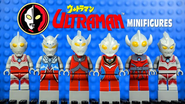 File:Lego ultrman.jpg