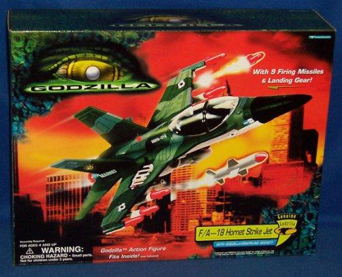 File:Trendmasters FA-18 Hornet Strike Jet.jpg