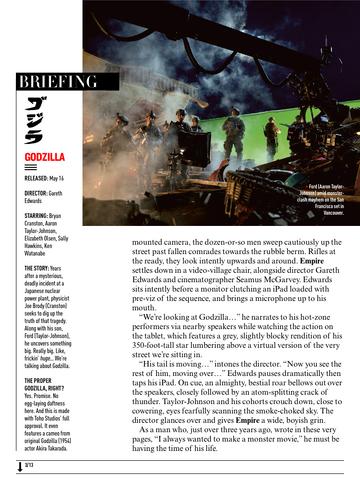 File:Empire Godzilla Page 3.png