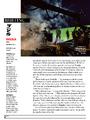 Empire Godzilla Page 3