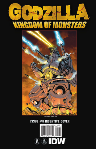 File:KINGDOM OF MONSTERS Issue 8 Back CVR RI.png