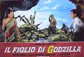 File:Son of Godzilla Poster Italy 4.jpg