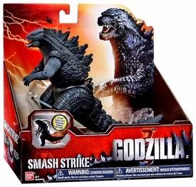 File:Godzilla-Bite-Thrash.jpg