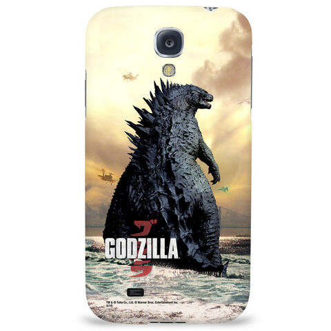 File:Godzilla 2014 Merchandise - Godzilla Water Battle Phone Cover 3 Galaxy S4.jpg
