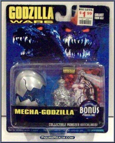 File:MechaGodzilla-Hatchlings-Front.jpg
