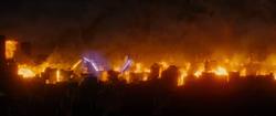 Shin Godzilla (2016 film) - 00128