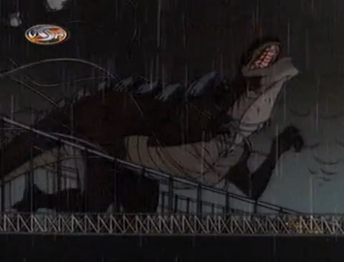 File:Zilla Animated 11.png