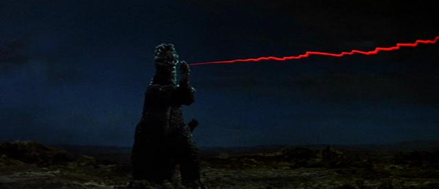 File:Godzilla's Hedorium Ray.png