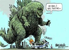 File:Godzilla was textingimage.jpeg