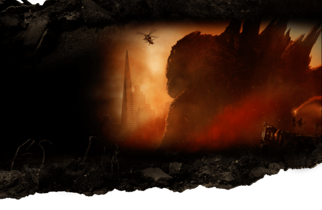 File:Godzillamoviecom Background Cast.png