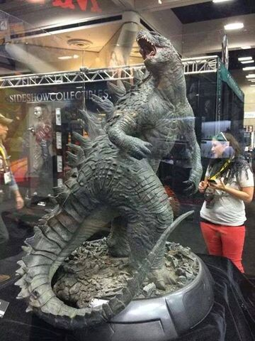 File:Sideshow Collectibles Godzilla 2014 1.jpg