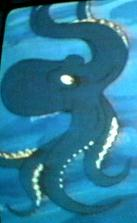 File:Hanna Barbera - Giant Octopus.jpg