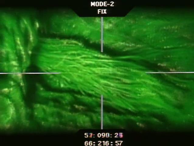 File:Godzilla vs. MechaGodzilla 2 - Godzilla's Second Brain.png