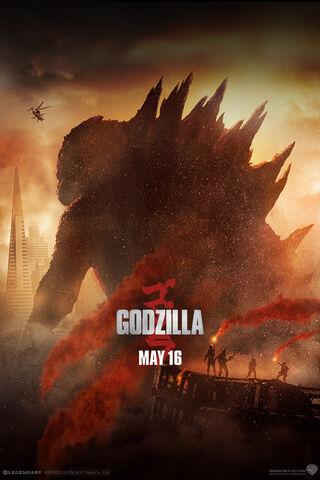File:Godzilla Poster H iPhone.jpg