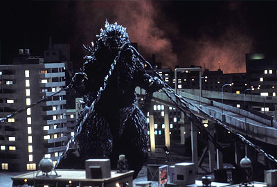 File:Godzilla is not happy.jpg