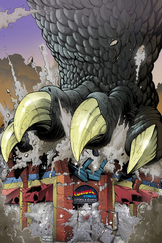 File:KINGDOM OF MONSTERS Preview CVR RE 4.png