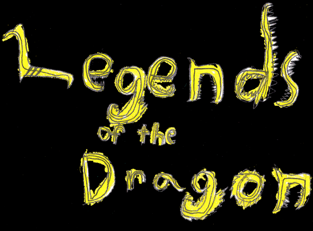 File:Legends of the Dragon title.png