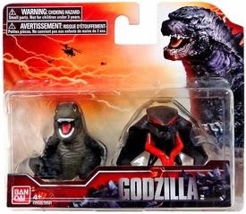 File:Godzilla-Chibi-Muto.jpg