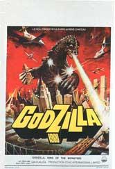 File:Godzilla vs. Megalon Poster Belgium.jpg