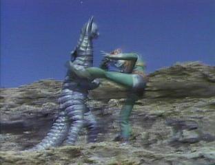 File:Greenman - Monsters - Jairokku - 6.jpg