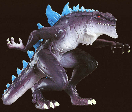 File:Thunder Sonic Zilla Junior.png