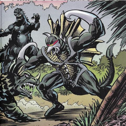 File:Godzilla On Monster Island (5).jpg