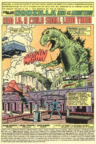 File:Godzilla Vol 1 24 001.jpg